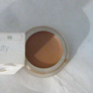 RMS Beauty Un cover Concealer in 55